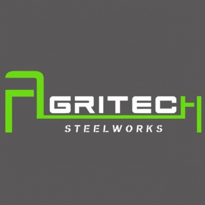 Agritech Steelworks -Agrifoods Directory