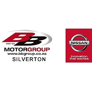 BB Silverton Nissan -Agrifood Farming Directory
