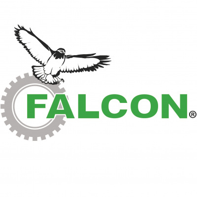 Falcon Agricultural Equipment