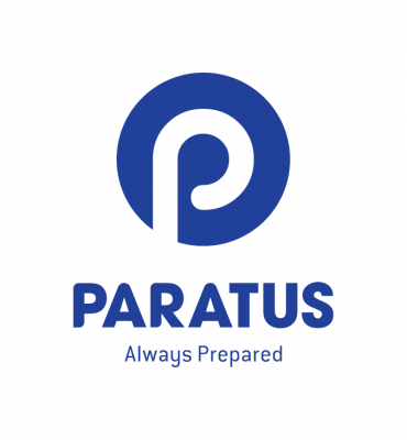 Paratus South Africa - Agriood Agriculture Directory