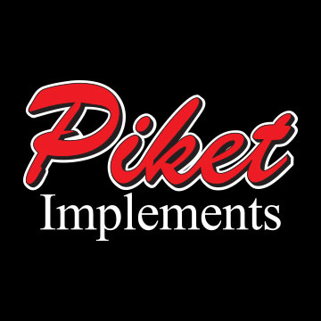 Piket Implemente