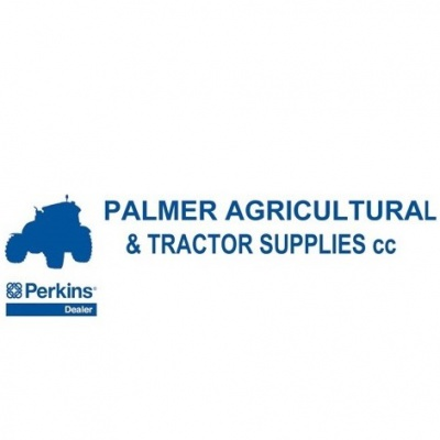 Palmer Agricultural
