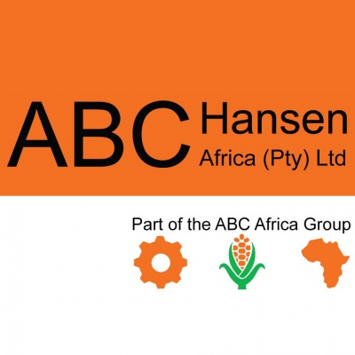 Seed Suppliers South Africa