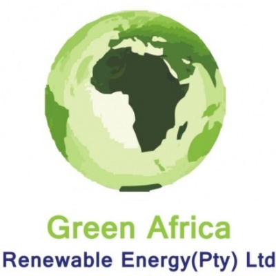 Green Africa Renewable Energy