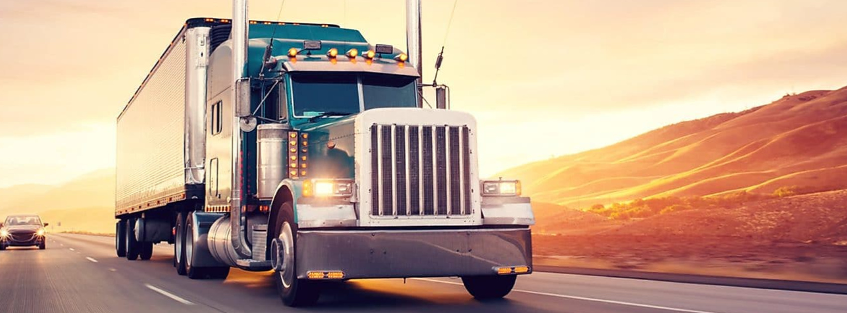 Isando Truck and Trailer Sales