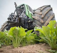 Mechanisation, Agricultural Machinery, Mechanisation Implements