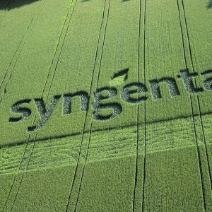 Syngenta Launches 2021 Leadership Academy