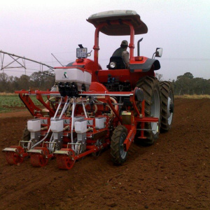 agricultural machinery, farming equipment south africa, agricultural machinery south Africa