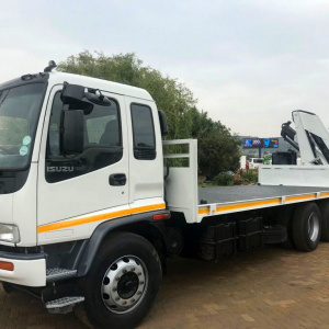 trucks for sale in gauteng, used truck sales