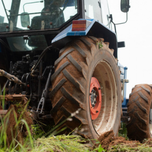 AgrifoodSA_Choose the Right Tractor Tyres