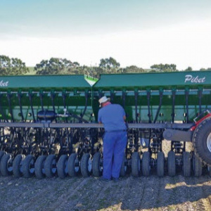 Mechanisation implements, agricultural product directory