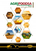 AGRIFOODSA.INFO Magazine Jul/Aug '16