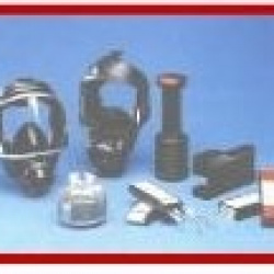 Consumer Products & Safety Equipment
