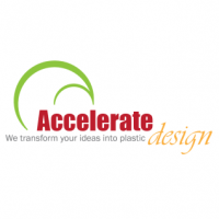 Accelerate Design