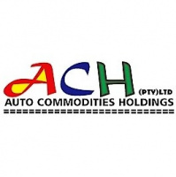 Auto Commodities Holdings (Pty) Ltd