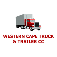 Western Cape Truck & Trailer Sales cc