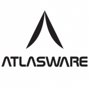 Atlasware -Agrifood Agriculture Directory