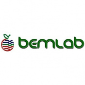 Bemlab -Agrifood Agriculture Directory