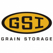 GSI Group Africa