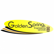 Golden Spring & Engineering Services