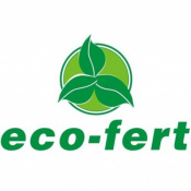 Eco-Fert (Pty) Ltd