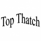 Top Thatch