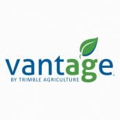 Vantage SSA - Agrifoods Agriculture Directory