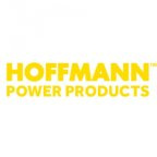 HOFFMAN Power Products