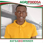 Agrifood Farming Directory Winners